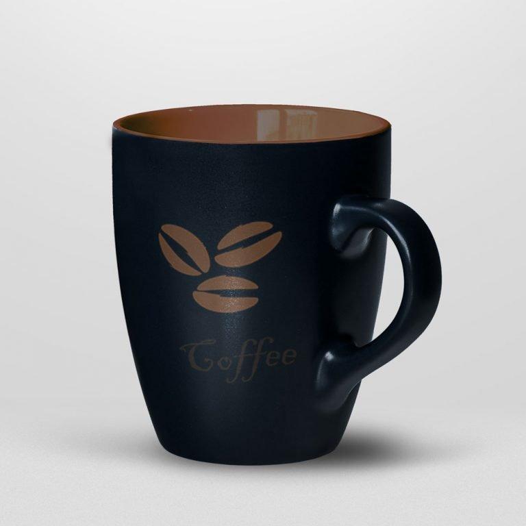 mug-coffee.jpg
